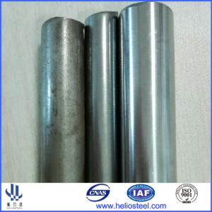 Ss400 S45c S20c Cold Drawn Bright Steel Bar