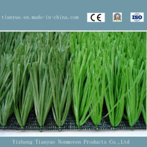 Various Styles Soccer Artificial Lawn Grass