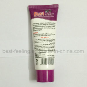 Customzied Quick Effect Breast Cream Enlargement for Female