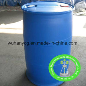 Methacryloyl Chloride CAS 920-46-7 Organic Chemical