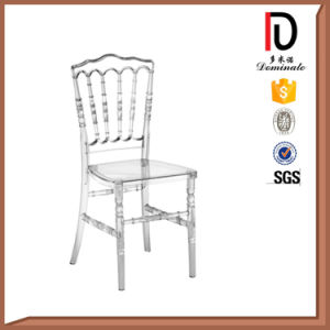 China High Quality Modern Cheap Resin Plexi Chairs (BR-c141) pictures & photos