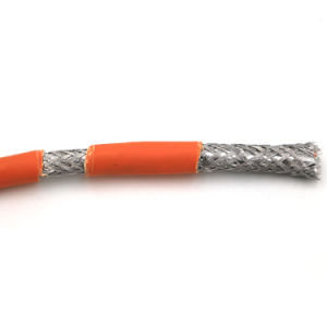 LAN Cable/Network Cable/Cat 5e Network Cable SFTP pictures & photos