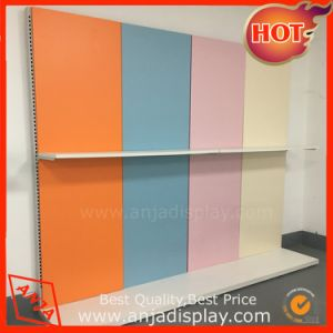 Wholesale Hardware Display Stands
