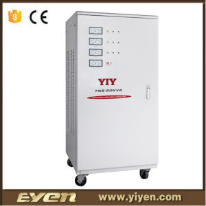 SBW Industrial Outdoor Plant Growth Voltage Regulator Classification pictures & photos