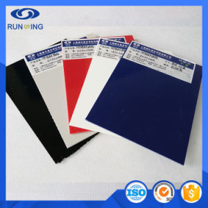 China Hot Sale High Quality GRP Panel