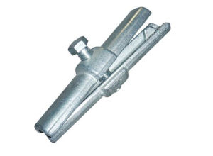 Forged Scaffolding Inner Joint Pin /Scaffolding Couplers