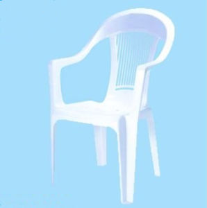 Outdoor Plastic Chair