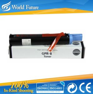 Brand New Toner Cartridge for Canon Gpr8 (IR1600/1610/2000/2010) pictures & photos