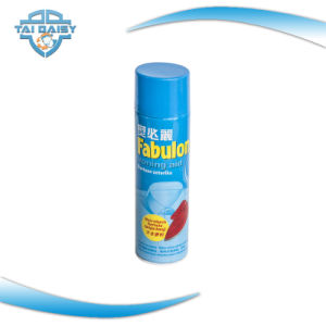 Hot Sale Clothes Starch Spray