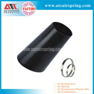 "Air Suspension Repair Kits Rubber Sleeve for Mercedes Benz W221 Front ""2213204913 2213209313"" pictures & photos"