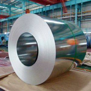 SGCC Dx51d China Supplier / Galvanized Steel Coil pictures & photos