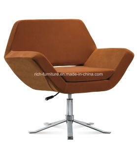 High Quality Height Adjustable Modern Club Salon Bar Chair pictures & photos