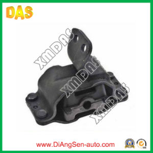 Replacement Auto Rubber Parts Engine Motor Mount for Ford(XF2Z6038AA) pictures & photos
