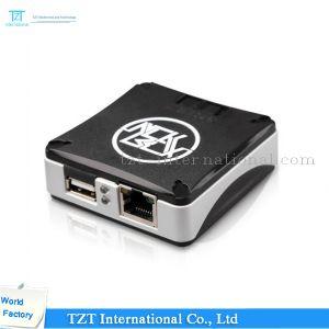 China The Newest Vesion Nck Box Flashing, Software Repair and