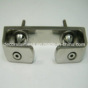 Stainless Steel for Rope 16/22 Fairlead Roller pictures & photos