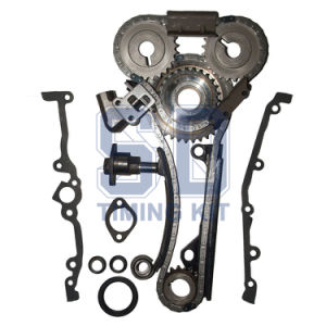 China Timing Kit For Nissan, Timing Kit For Nissan