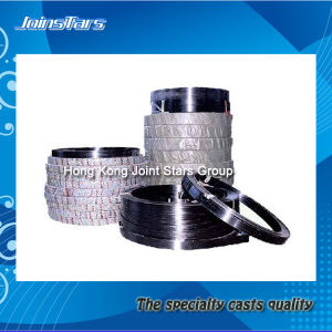 High Quality Carbon Fibers Plates for Repairing Crack/Carbon Fiber Plate/Carbon Fiber Sheet/Carbon Fiber/Carbon Fiber Products pictures & photos
