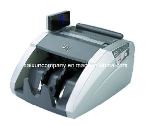 Currency Counter (KX-6111) pictures & photos
