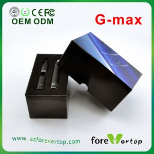G Max for Wax Vapor/Dry Herb Vaporizer E-Cigarette