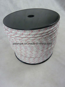 HDPE Electric Braid