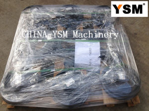 Sk320, Sk350, Sk400 Front Idler Assy for Excavator Parts Kobelco pictures & photos