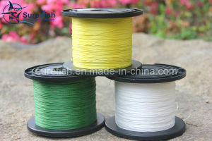Japan Fishing Tackle PE Braid Fishing Line pictures & photos