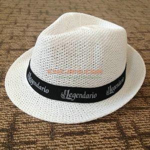 02716083c87 China Knitting Polyester Fedora Hat Men Style - China Fedora Mens ...