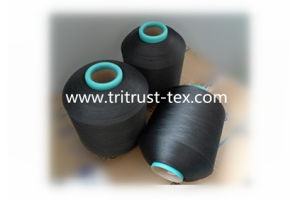 100% Polyester Sewing Thread (3/20s) pictures & photos