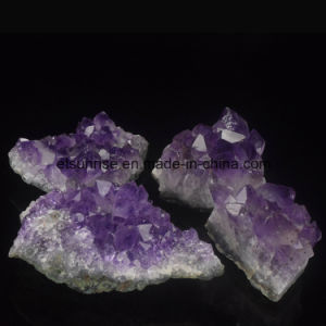 Amethyst Cluster pictures & photos