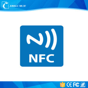 China Mobile Tag, Mobile Tag Wholesale, Manufacturers, Price