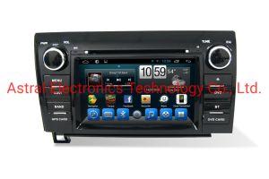 Radio Car Gps
