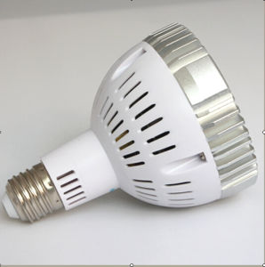 15W Nondimmable Osram PAR30 LED Bulb pictures & photos