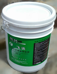 Two-Component Silicone Insulating Glass Sealant