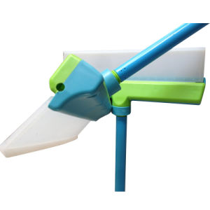 Window Squeegee with Handle pictures & photos