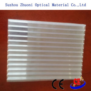 Zhuoni Good Quality Polycarbonate (PC) Sheet with Promotional Price