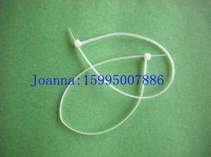 Yufeng Tricycle Cable Tie