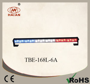 Signal Light for Car, Emergency Light pictures & photos