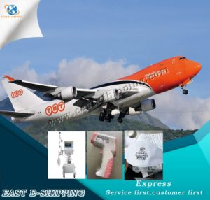 Wholesale Air Shipping
