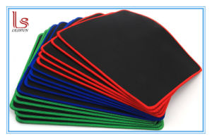 Wholesale Big Rubber Mouse Pad Mat Variety of Sizes Available pictures & photos