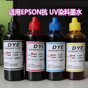 China Cartridge Refill Kit, Cartridge Refill Kit