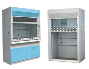 Standard Chemical Lab Fume Hood with Best Price