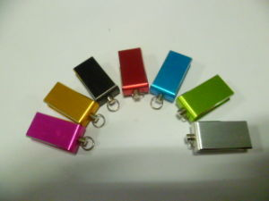 Android OTG USB Flash Drive (OM-P412) pictures & photos