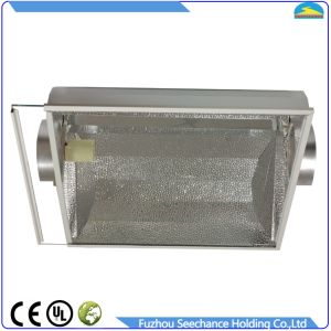 High Quality Hot Sales Grow Light Reflector& Hoos