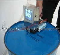 Mobile Ink Jet Printer (Sce480)