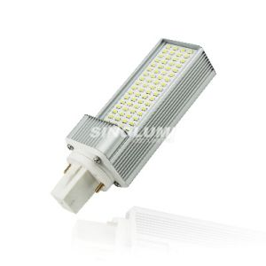 8W G24 LED Pl Light (SL-G24-8)