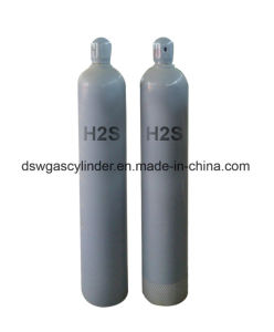 china hydrogen acid hydrogen acid manufacturers suppliers made