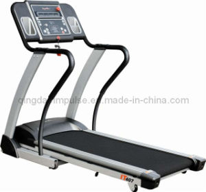 Treadmill (IT407)