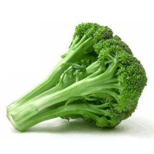 Broccoli Seed Extract Sulforaphane and Glucoraphanin for Food Supplement pictures & photos