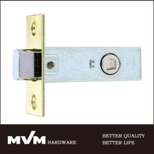 Door Lock Body (MC-03A) pictures & photos