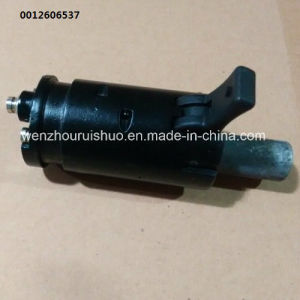 0012606537 Gearbox Valve for Mercedes Benz pictures & photos